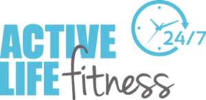Active Life Fitness